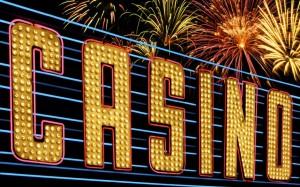 casino bonussen bij bestrakeback.nl
