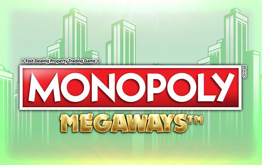 Monopoly Megaways gokkasten