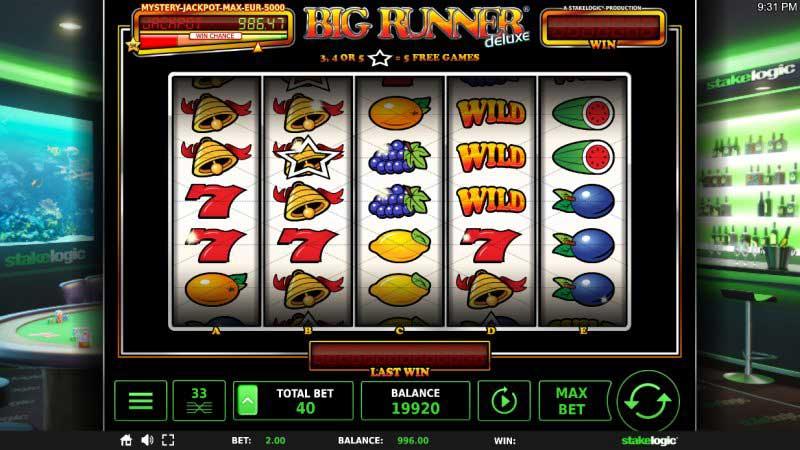 Betfair poker download