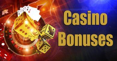 casino bonusvoorwaarden