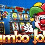 Jumbo Joker Omnislots promoties