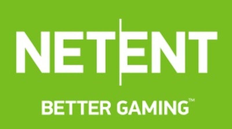 NetEnt casino's
